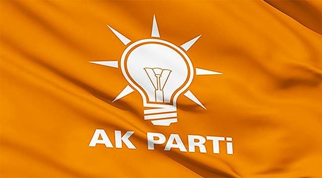 AK Parti'de kongrelerbayramdan sonra