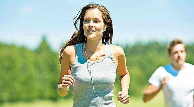 Sağlıklı yaşam içinkalbinize iyi bakın