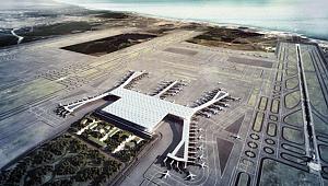 Danimarka Maliye Bakanı Kristian Jensen, üçüncü havalimanı açıklaması