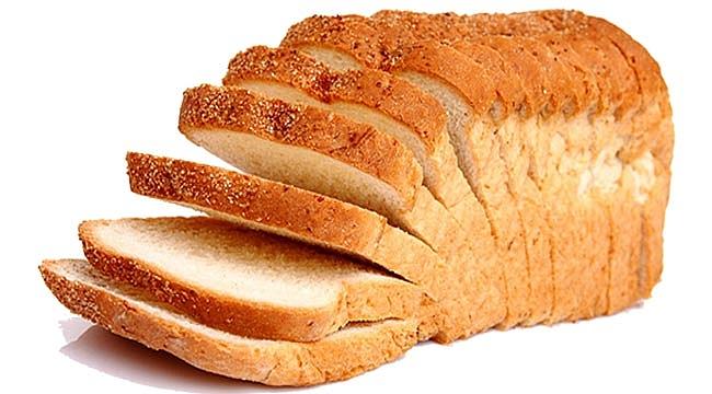 Ekmeksiz diyet olmaz