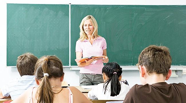Öğretmene ehliyet sınavı parası 331