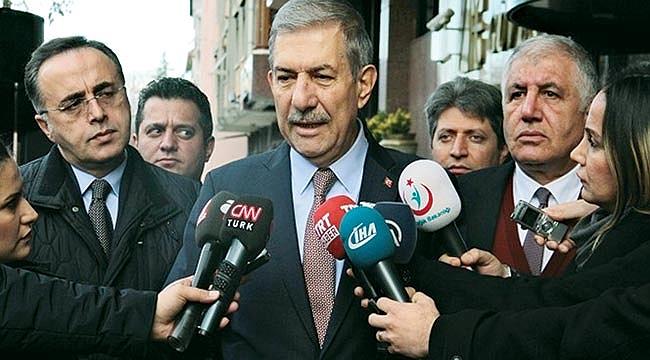 Sağlık Bakanı Ahmet Demircan, şehit ve yaralı sayısını açıkladı