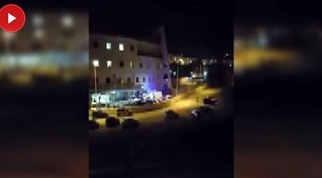 Bayburt'ta feci kaza! 6 ölü, 3 yaralı