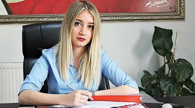 PARKTEK'İN AVUKATI SAMSUNLULARI UYARDI: 'İtiraz borçtan kurtarmaz'