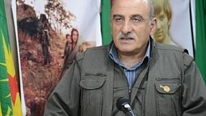 PKK, CHP-İP ittifakından memnun