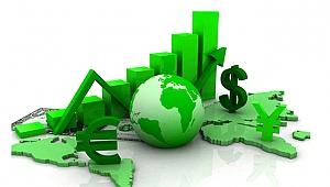24 Haziran'a giderken ekonomi ne durumda?