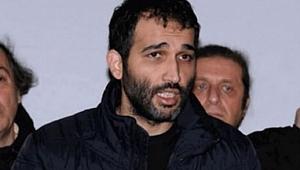 Barış Atay gözaltına alındı