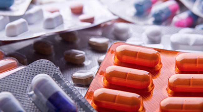 SGK açıkladı: 18 kanser ilacı ödeme listesinde