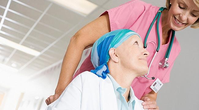 Kanser tedavisinde fark ücreti alınmıyor