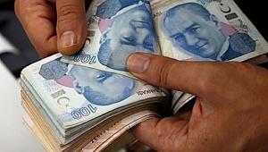 150 bin emekliye maaş müjdesi