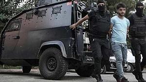 PKK'nın talimat oyunu ortaya çıktı