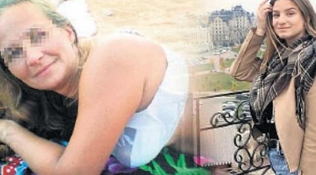 Türk koca kaçtı, Rus anne dehşet saçtı