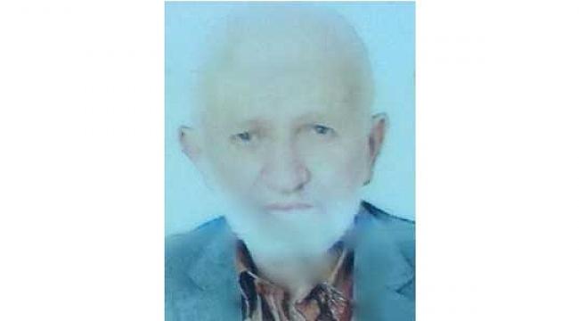 Otobüs durağında kalp krizi geçiren yaşlı adam hayatını kaybetti