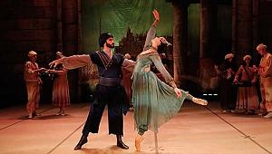 Denizlerin 'Piri' Samsun operasında