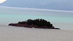 Giresun Adası, filmlere konu oluyor