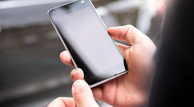BDDK'dan cep telefonu taksit sınırına ilişkin açıklama