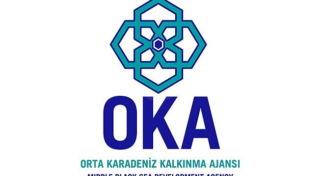OKA'nın bölgesel kalkınma destekleri arttırıldı