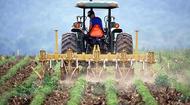 'Çiftçiye peşin ödeme piyasayı rahatlatır'