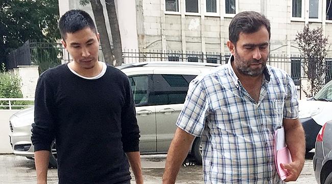 FETÖ/PDY şüphelisi İstanbul'da yakalandı
