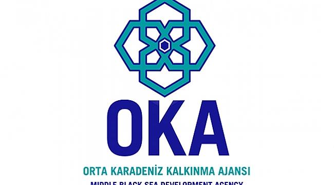 OKA'dan proje atağı