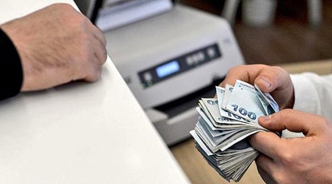 Özel bankalar da faizi düşürüyor