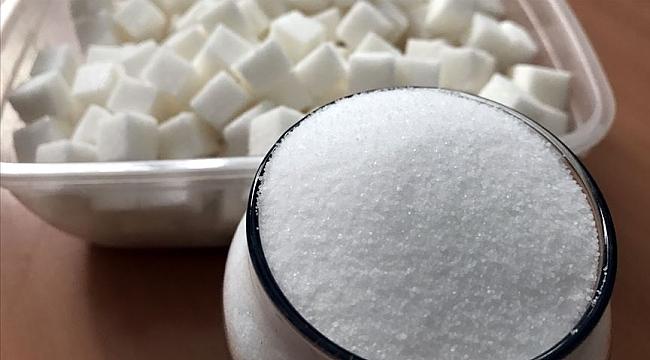 Türkiye'den 159 ülkeye şeker ihracatı