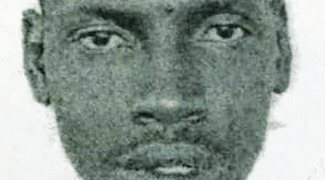 Gambiyalı öğrenci  zehirlenerek öldü
