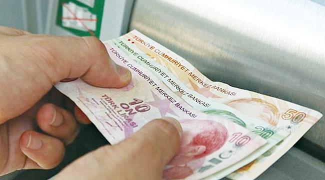 Emekliye 344 lira aile yardımı müjdesi gelebilir