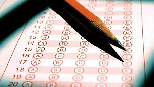 Enformasyon memurluğu sınavları için başvurular başlıyor