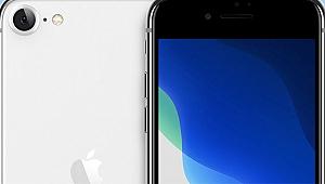 İphone 9 Tanıtım tarihi sızdırıldı