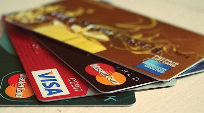 Kredi kartlarında düzenleme beklentisi