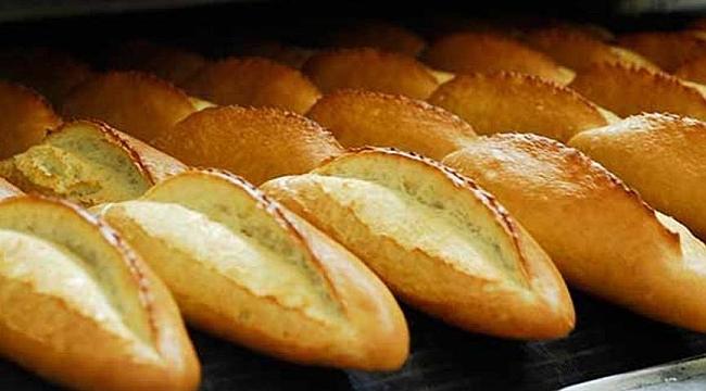 Ekmek zammını Vali Dağlı engelledi