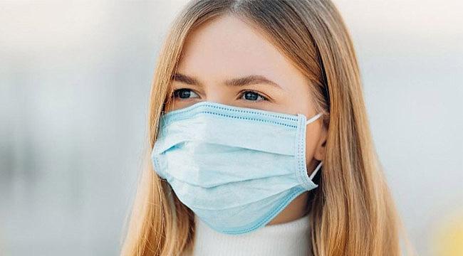 Samsun'da maskesiz sokağa çıkmak yasak