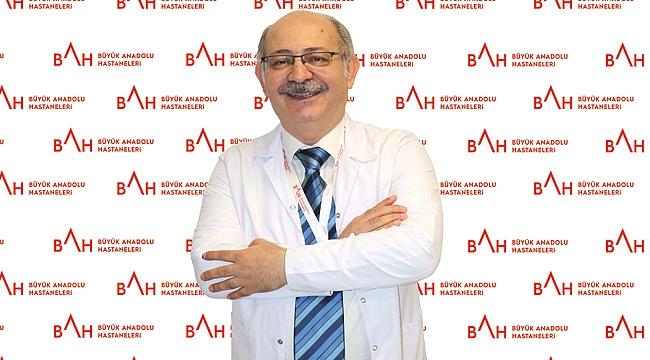 Yenidoğanlarda cerrahi gerektiren hastalıklarneler?