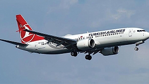 18 yaş altı gençleriçin uçak düzenlemesi