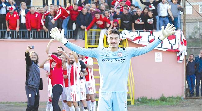 Beşiktaş nabız yokluyor