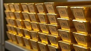 En güvenli sigorta: Altın