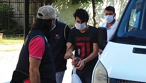 DEAŞ'tan 4 kişi serbest