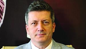 'HAK ETMEDİĞİ PARAYI İSTİYOR'