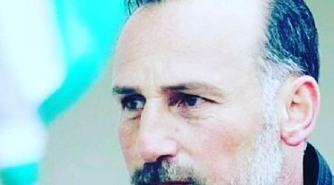 Murat Küçük Gazete Gerçek'te