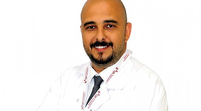 Pandemide onkolojik cerrahi