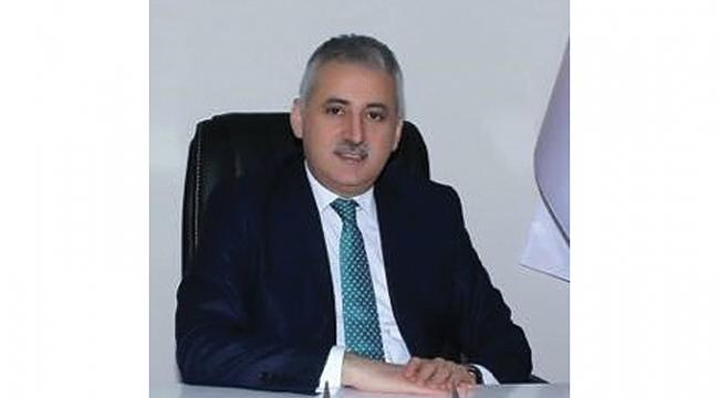 SADEF'TEN SERT TEPKİ:'TFF yönetimi istifa etsin!'