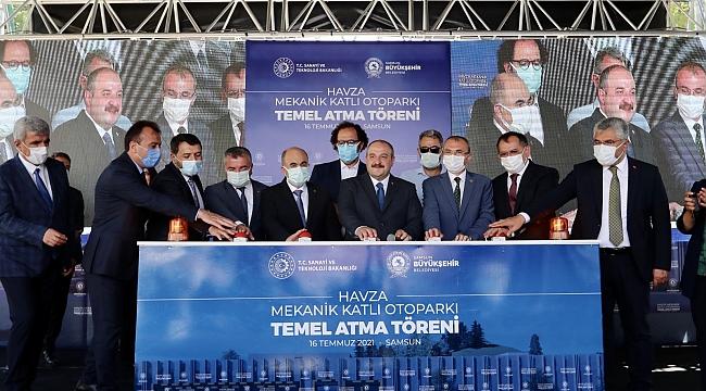 KOBİ'lerin dijital dönüşümüne 116 milyon lira destek