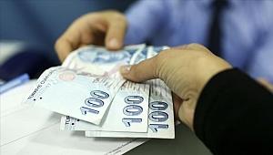 Asgari ücreti 'tuzu kurular' belirliyor