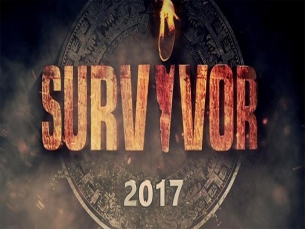 Survivor'da Flaş Gelişme! 3 Eleme Yapılacak