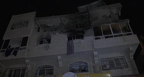 İsrail'in Gazze'ye saldırıları sürüyor: Can kaybı 35'e yükseldi